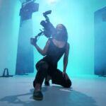 Jenny Alice Films